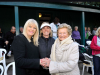mary-mitchell-oconnor-at-tennis-club