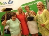 mary-mitchell-oconnor-cabinteely-tidy-towns