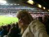 mary-mitchell-oconnor-croker-dubs-playing