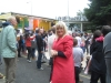 mary-mitchell-oconnor-dancing-at-the-crossroads-cabinteely