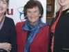 mary-mitchell-oconnor-tidy-towns-super-valu