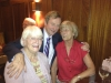 mary-mitchell-oconnor-with-taoiseach-in-blackrock