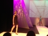 sallynoggin-college-1st-2nd-year-fashion-show