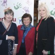 Commended County Award For Sandycove Tidy Towns