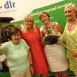 Cabinteely Tidy Towns declared overall winner in Tidy Districts Competition 2012