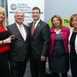 Global Diaspora Forum, 14/15 May 2013