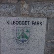 Kilbogget Park