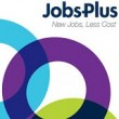 Mary Mitchell O'Connor welcomes JobsPlus – New Jobs, Less Cost