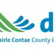 Mary Mitchell O'Connor welcomes launch of Dun Laoghaire-Rathdown County cycle network map