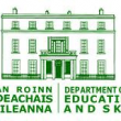 Mitchell O'Connor welcomes new system of redeployment for SNAs