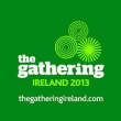 Success of The Gathering brings welcome boost to Dun Laoghaire businesses – Mitchell O'Connor
