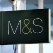 Closure of M&S in Dun Laoghaire hugely disappointing – Mitchell O'Connor