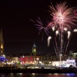 Christmas-2012-at-Dun-Laoghaire-Harbour