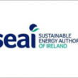 Over €1 million allocated to make Dun Laoghaire energy efficient