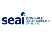 SEAI small image