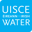 Students should be eligible for free water allowance