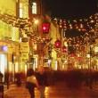 dublin-co-dublin-ireland-christmas-the-irish-image-collection-