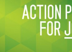 action plan for jobs 2014
