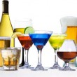 Government commits to minimum unit alcohol price to tackle alcohol abuse