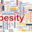 Obesity Public Meeting, March 2nd, 2015