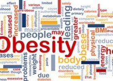obesity_definition
