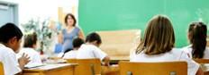 photo_classroom