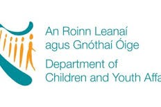 Department of Children and Youth