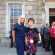National Job Shadow Day with Susan Murray