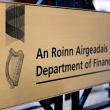 Spring Statement shows vision to spread economic recovery to Dún Laoghaire