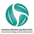 Dept-Environment-Community-and-Local-Government