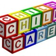 Strategic investment in childcare will improve affordability and accessibility for parents