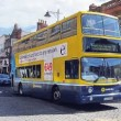 Dun Laoghaire, Sallynoggin and Loughlinstown Dublin Bus Review