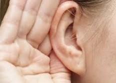 health ears