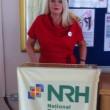 Major re-development of the National Rehabilitation Hospital to go ahead