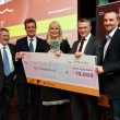 Docklands Innovation Awards 2016