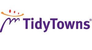 tidytownslogo_large