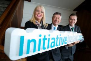 initiative-ireland